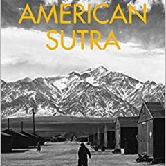Book of the Week: 'American Sutra'