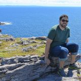 CYPN: Michael DeCristofaro is the Young Professional of the Month