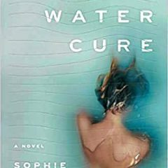 Book of the Week: 'The Water Cure' by Sophie Mackintosh