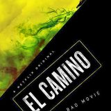 Get your tickets for limited screening of 'El Camino' at Red River Theatres