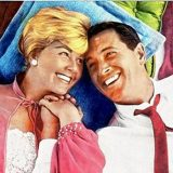 Check out 'Pillow Talk' screening with local author and Doris Day friend Paul Brogan