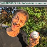 The Yogi: 'Caddyshack,' baseball and yoga – what it all means