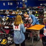 Concord's annual ski and skate sale headed back to Steeplegate Mall