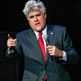 Entertainment: Jay Leno comes to town, plus a full slate of music in Concord this week