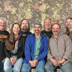 Entertainment: Dark Star Orchestra to rock the Cap Center