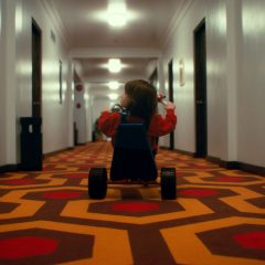 From the Crowd: 'Doctor Sleep' tries, fails to recapture 'The Shining' magic