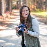 CYPN: Photographer Kelly McCaskill is the Young Professional of the Month