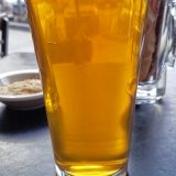 Tasty Brew: Concord Craft Brewing Co. Action! at Barley House