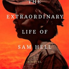Book of the Week: The Extraordinary Life of Sam Hell