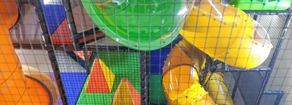Concord Family YMCA to host grand opening of Kid Zone on Saturday