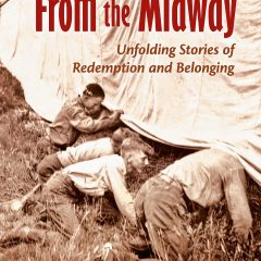 Read Local: 'From The Midway' by Leaf Seligman
