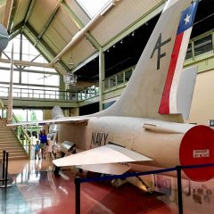 Discovery Center aims to inspire