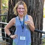 CYPN: Emily Sullivan has a thirst for sustainability