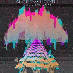 Andrew North records single
