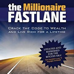 Is wealth waiting for you in fastlane?