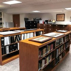 City Newsletter: Lots of things happening with the library
