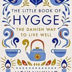 Book of the Week: Add happiness to your life