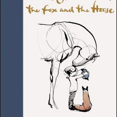 Book of the Week: A modern fable