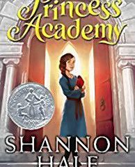 Book of the week: Fantasy novel deals with real emotions of teens