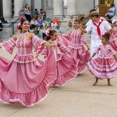 Multicultural Fest nixed, alternatives planned