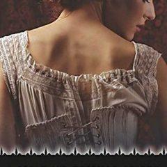 Book: Girls unlock magic