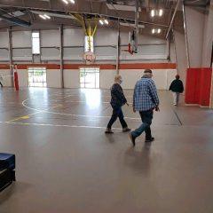 City news: Recreational programs, classes open now