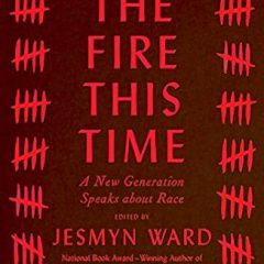 Book of the Week: An important collection on racism