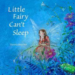 Children's Book: A bit of magic