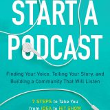 Book of the week: How to podcast