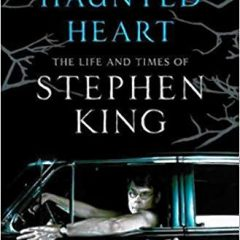 Book: Check out King biography