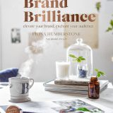 Beauty in a business book