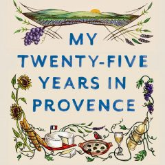 Book: A French journey