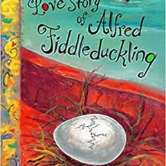 Book: Plucky ducky is shipwrecked