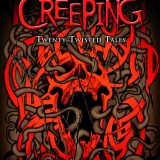 Book: Darkness creeping