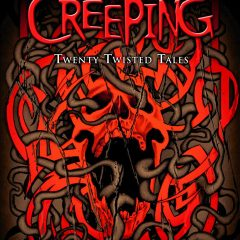 Book: Darkness creeping