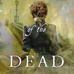 Book: Inspector of the Dead