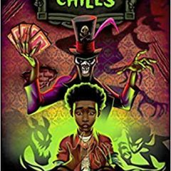 Book: Fiends on the Other Side