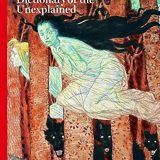 Book: Chambers Dictionary of the Unexplained