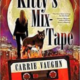 Book: Kitty's Mix-Tape