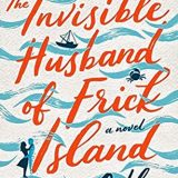 Book: The Invisible Husband of Frick Island