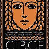 Book: Circe