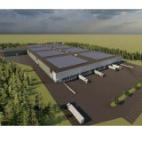 City news: Pitco moves forward with Concord facility