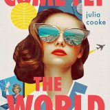 Book: Come Fly the World: The Jet-Age Story of the Women of Pan Am